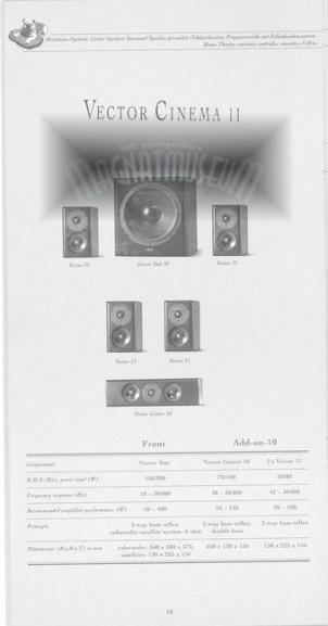 Magnat 19970016 grijs_Formaat wijzigen