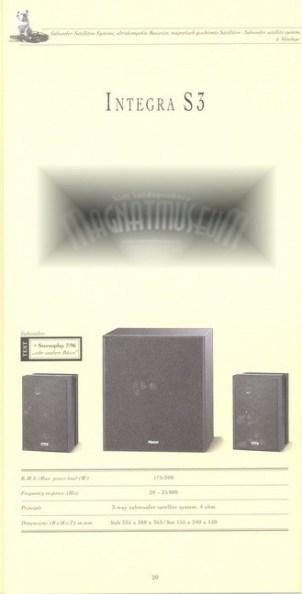 Magnat 19970020_Formaat wijzigen