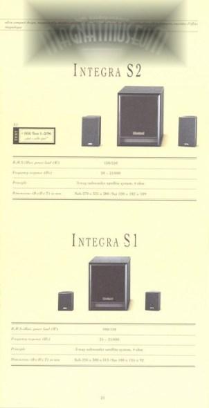 Magnat 19970021_Formaat wijzigen