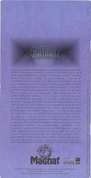 Magnat 19970028_Formaat wijzigen