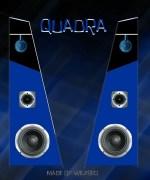 magnat quadra bleu2 -