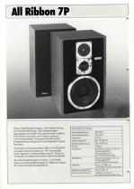 Magnat0010 (Custom)_Formaat wijzigen