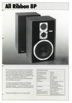 Magnat0011 (Custom)_Formaat wijzigen
