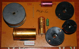 MSP 60