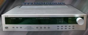 Philips 22AH106