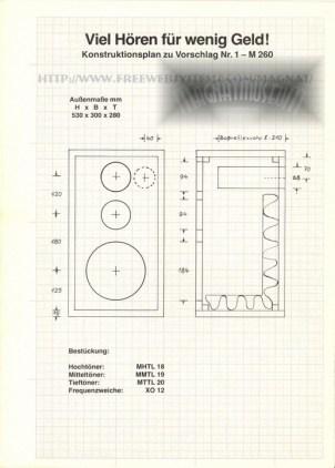 Scannen0012_Formaat wijzigen