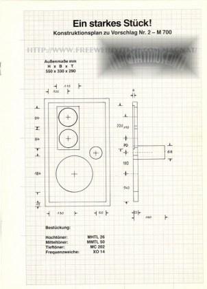 Scannen0013_Formaat wijzigen