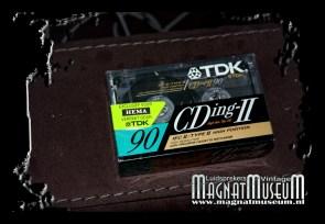 TDK CDing-II_resize