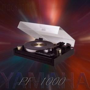 yamaha PF-1000 xxxklein