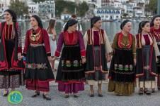 DanceFestSkopelos 16