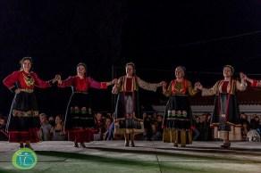 DanceFestSkopelos 2