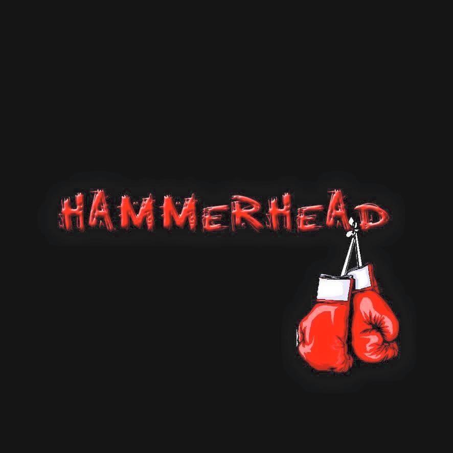 Hammerhead Alonissos