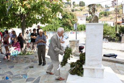 Nikolaos Kapadoukas Kipros (11)