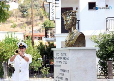 Nikolaos Kapadoukas Kipros (12)