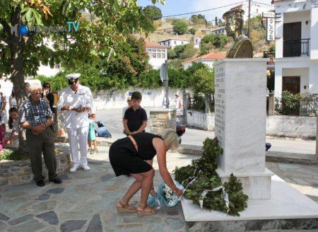 Nikolaos Kapadoukas Kipros (14)
