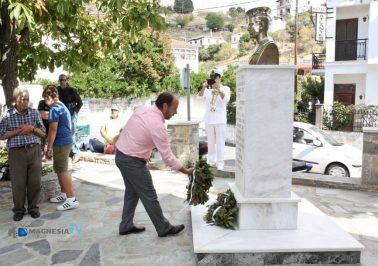 Nikolaos Kapadoukas Kipros (6)