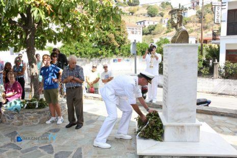 Nikolaos Kapadoukas Kipros (7)