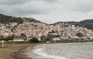 Skopelos (1 Of 1)