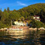 Skopelos Island Blo