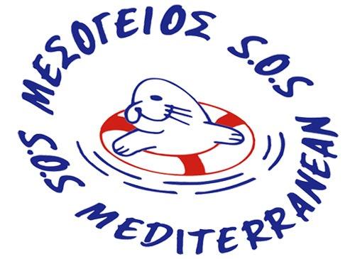 Sos Mediterranean