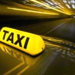 Taxi Skopelos