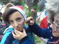 Χριστούγεννα (5)