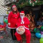 Glossa Christmas (1 Of 12)