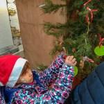Glossa Christmas (5 Of 12)