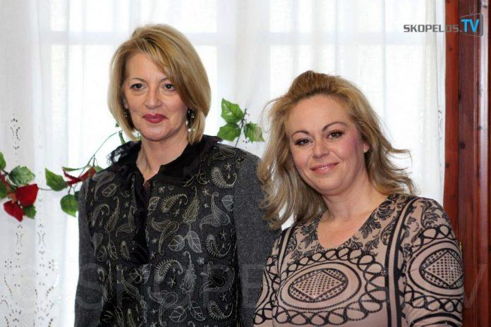 Skopelos TV Basilopita (13 Of 16)