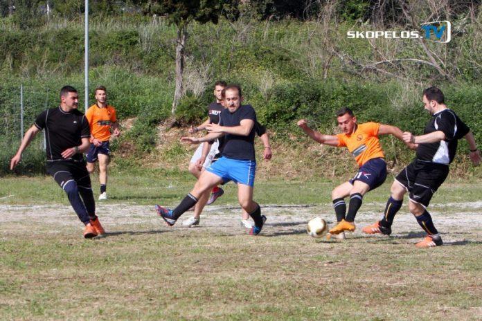 Τουρνουά ποδοσφαίρου 2018 Νέο Κλίμα Σκοπέλου (3)