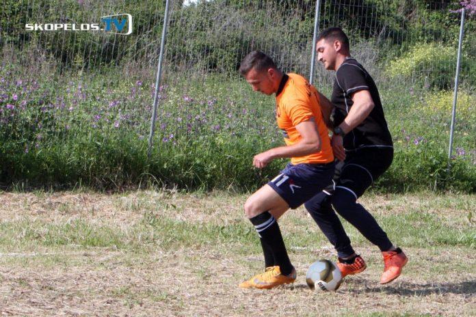 Τουρνουά ποδοσφαίρου 2018 Νέο Κλίμα Σκοπέλου (4)