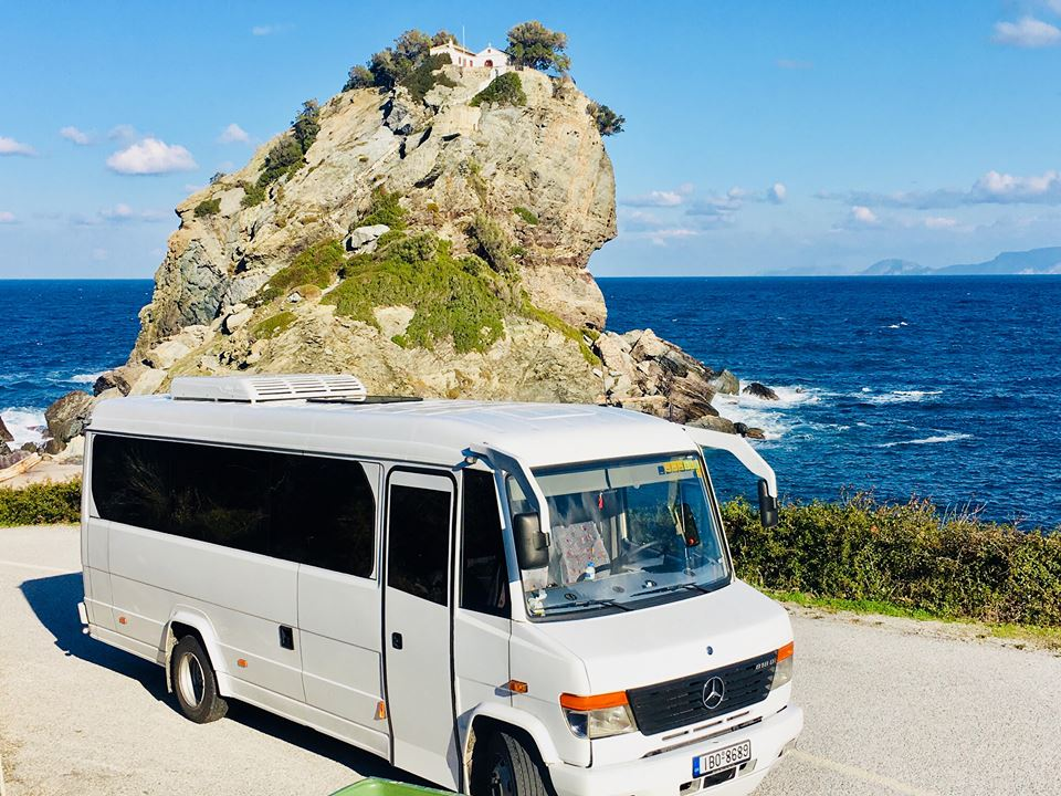 Skopelos Tours (1)