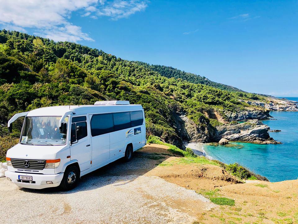 Skopelos Tours (3)