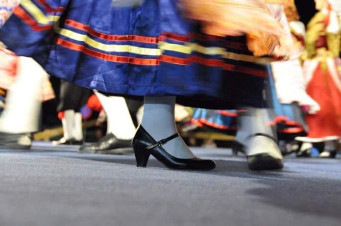 4ο Φεστιβάλ Παραδοσιακών Χορών Αλοννήσου (1)