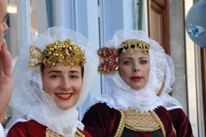 4ο Φεστιβάλ Παραδοσιακών Χορών Αλοννήσου (3)