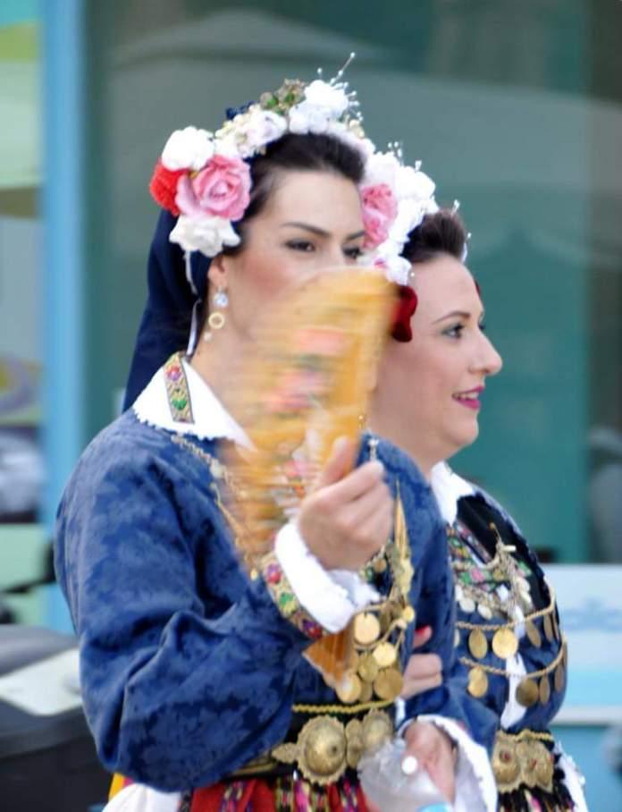 4ο Φεστιβάλ Παραδοσιακών Χορών Αλοννήσου (4)