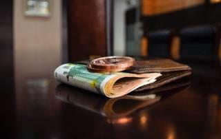 Xrimata Euro