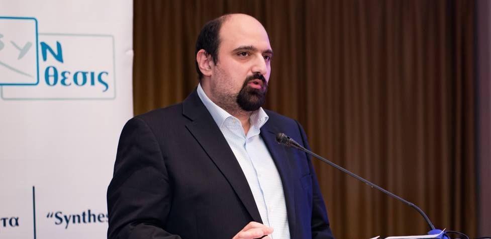 Τριαντόπουλος