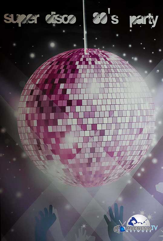 Disco Night 2019 (1 Of 48)