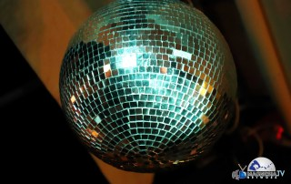 Disco Night 2019 (38 Of 48)