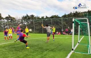 Ποδόσφαιρο (1 Of 1)