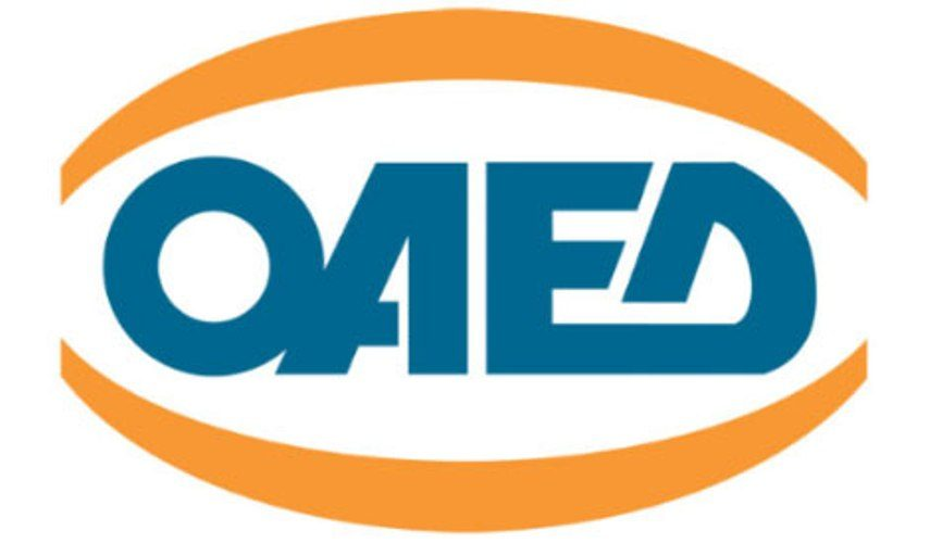 Oaed 855x500