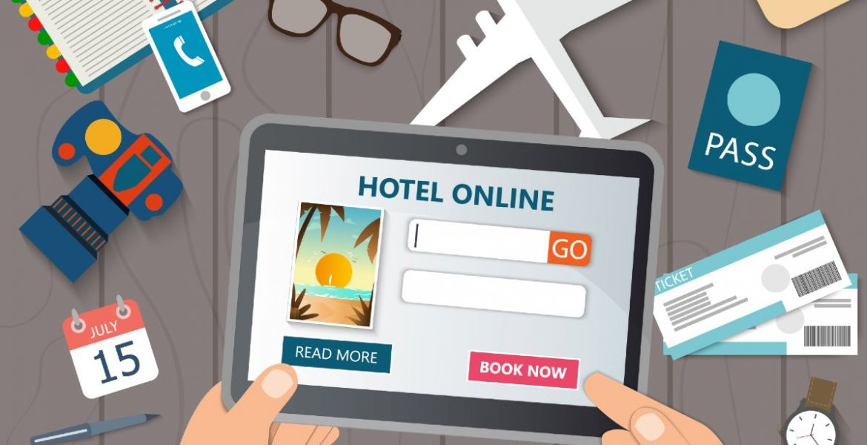 Hotel Online Book (1)