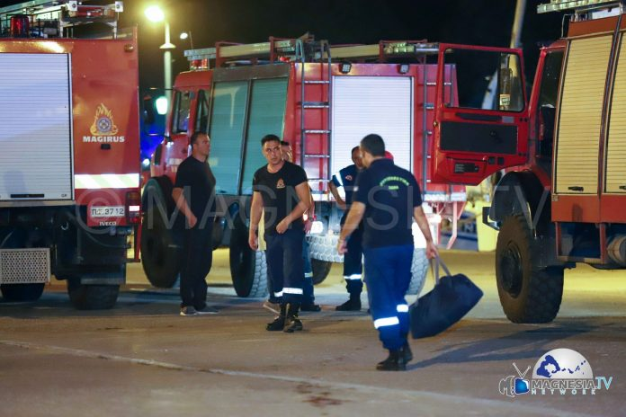 Fire Department Mag TV (24 Of 37)
