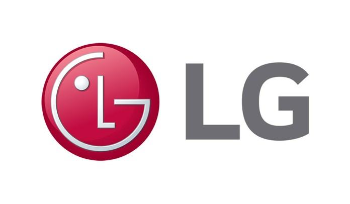 Το Rollable Smartphone της LG έρχεται το Μάρτιο του 2021