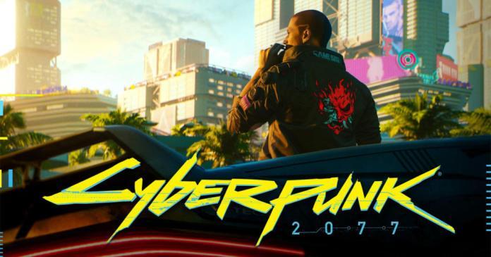Cyberpunk 2077: Τα PlayStation 4 και Xbox One φταίνε για την καθυστέρηση