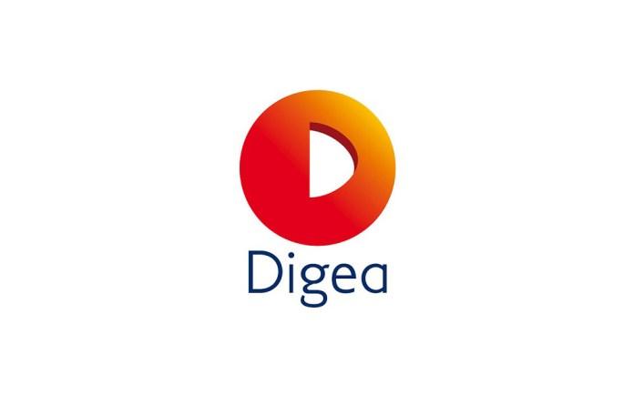 Digea: Πως επανασυντονίζω τα κανάλια τηλεόρασης [οδηγός βήμα βήμα]