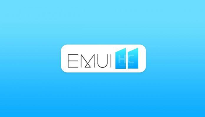 EMUI 11: Αυτά είναι τα 37 Huawei και Honor που λαμβάνουν τη νέα ROM