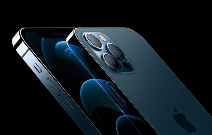 IPhone 12 και 12 Pro: Πόσο διαρκεί η μπαταρία τους;