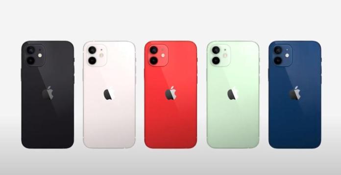 IPhone 12: Teardown της συσκευής, σημαντικά πιο ακριβή η επισκευή του